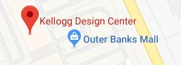 Kellogg Design Center - Nags Head, NC